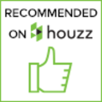 Houzz Recommended 2015